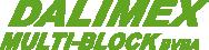 Dalimex Multi-block BVBA