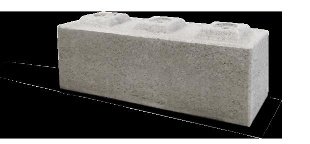 Multi-block